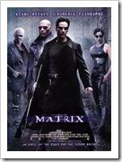 200px-The_Matrix_Poster