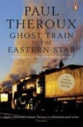 Ghost-train-to-the-Easter-001