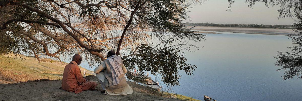 ज्ञानदत्त पाण्डेय का ब्लॉग